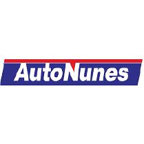 Icone do Cliente - Autonunes