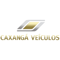 Icone do Cliente - Caxangá Veículos