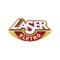 Icone do Cliente - Laser Eletro