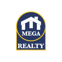 Icone do Cliente - Mega Realty