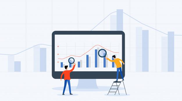 5 conceitos do Novo Marketing para crescer o seu negócio