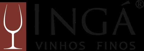 Icone do Cliente - Ingá vinhos