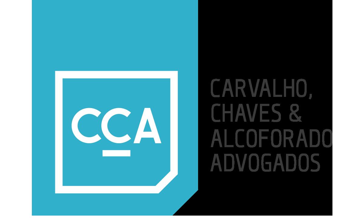 Icone do Cliente - CCA Advogados