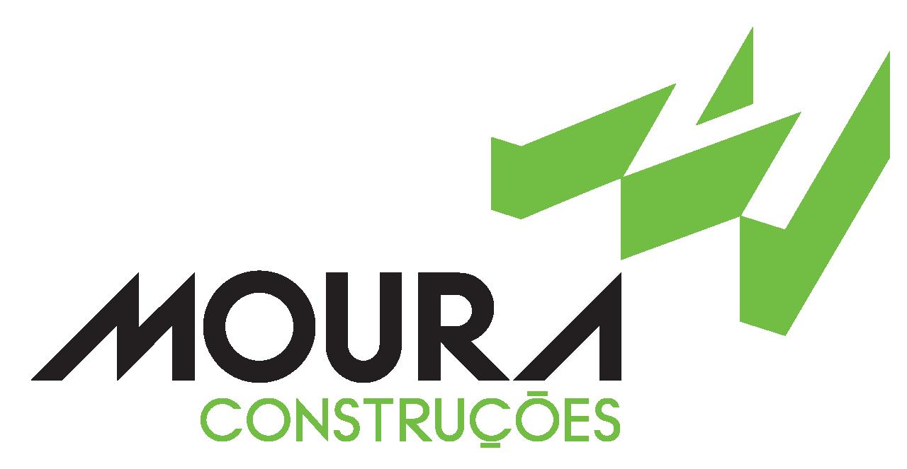 Icone do Cliente - Moura construções