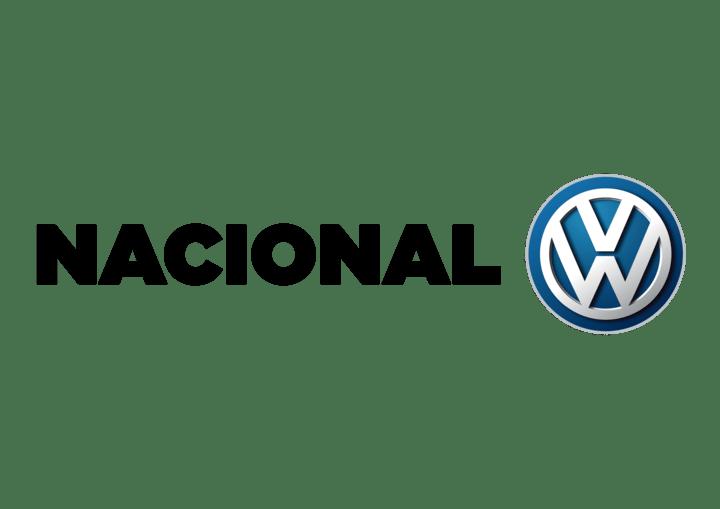 Icone do Cliente - Nacional