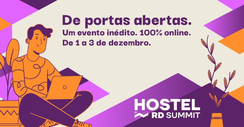 Hostel By RD Summit